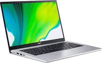 Acer Swift 1 SF114-33-P4JL