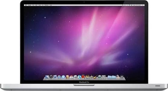 Apple MacBook Pro 13,3- Intel Core i5 3210M 2.5 Ghz RAM 4 Gb 500Go HDD Intel HD Reconditionné Grade C