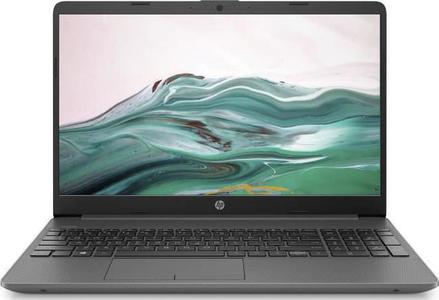 HP 15-dw1066nf