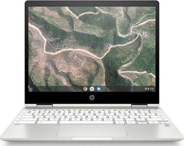 HP 14s-dq0035nf