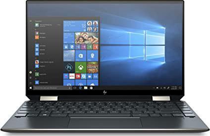 Hybride HP Spectre X360 13-aw2022nf