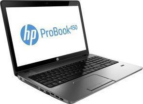 HP ProBook 640 G1 Core i5 4210M 2.6 GHz Win 7 Pro 64 bits (comprend Licence Win 8.1 Pro) 4 Go RAM 500 Go HDD DVD SuperMulti…