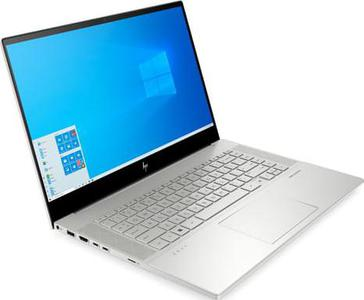 HP 15-ep1000nf OLED