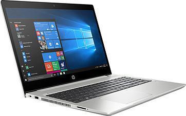 HP Probook 455 G7 (175S3EA)