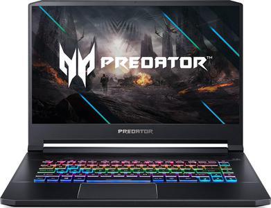 Acer Predator Triton 500 PT515-52-79JT