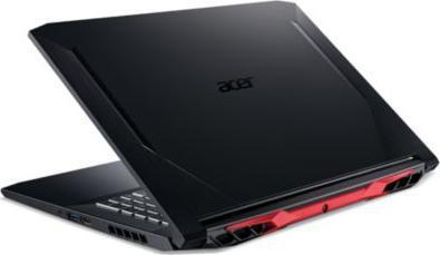 Gamer Acer Nitro AN517-52-5128 Noir