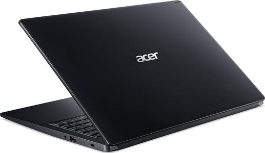 Acer Aspire 5 A515-44-R1N0