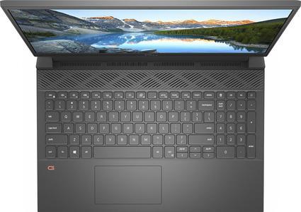 Dell G15 5511-662