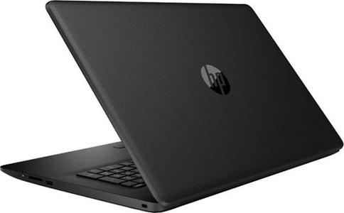 HP 17-by2022nf