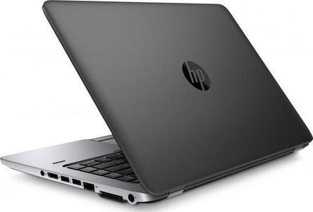 HP EliteBook 640 G1