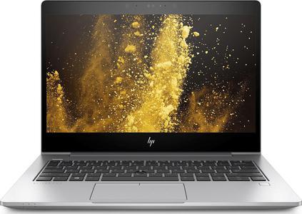 HP EliteBook x360 830 G6 (6XD36EA)