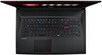 Msi GS73 STEALTH 8RF-057FR