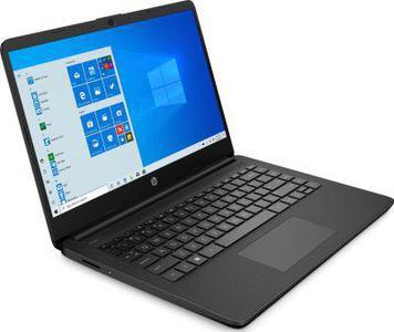 Chromebook HP 14a-ca0000nf -