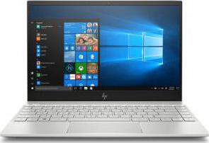 HP ENVY 13-aq0011nf 8Go 512Go SSD
