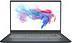 Gamer MSI Prestige 15 A11SCS-216FR