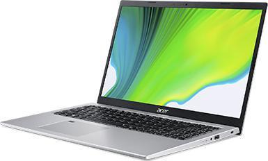 Acer Aspire 5 A515-56