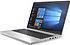 HP ProBook 440 G8 (2X7F6EA)