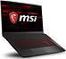 Gamer MSI GF75 Thin 10SCXR-283FR