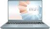 MSI Modern 14 (A10M-666FR) Gris