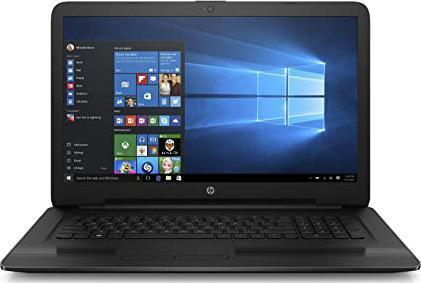 HP 1LZ87EA#ABF Ultrabook
