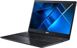 Acer Extensa 15 EX215-22-R3GV