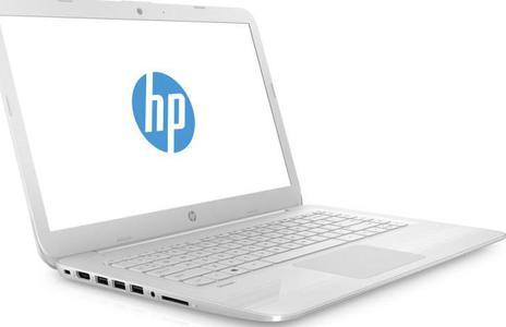 Pack HP Stream 14-cb038nf