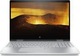 HP ENVY x360 Convert 15-dr0022nf