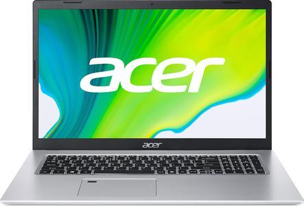 Acer Aspire 5 A517-52G-58AK