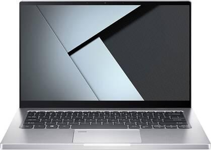 Acer Swift SF514-55TA-70D