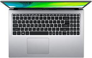 Acer Aspire 3 A315-35-P9FS