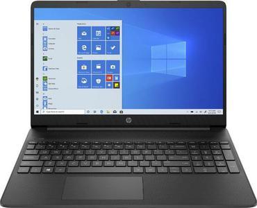 HP 15s-eq1103nf