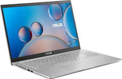 ASUS S565JA-EJ829T Silver