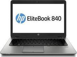 Hp Elitebook 840 g1 4go 500go hdd
