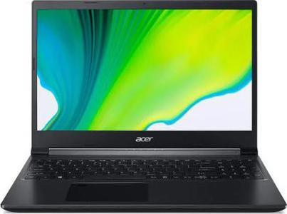 Acer Aspire 7 A715-41G-R0NB