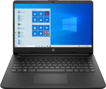HP 14s-dq0034nf