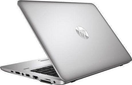 HP EliteBook 820 G3 - Linux - 8Go - 240Go SSD