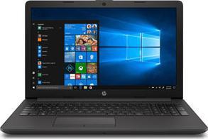 HP 250 G7 i3 / 4Go / 1To / W10 Home 6EC82EA