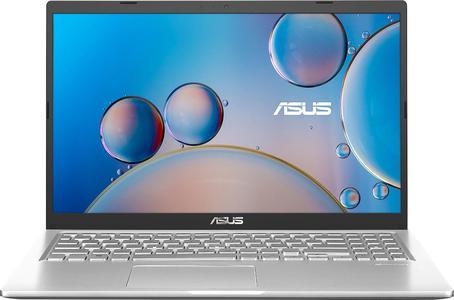 ASUS Vivobook F515EA-BQ1359
