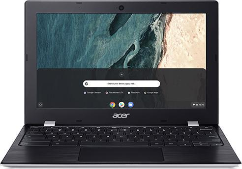 Acer Chromebook 311 tactile | CB311-9HT | Argent