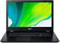 Acer Aspire A317-52-39CD