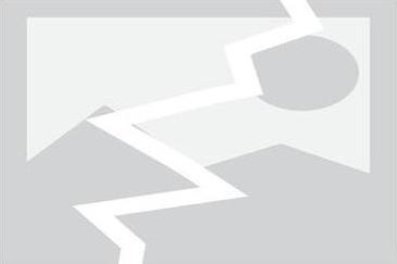 Acer Aspire 3 A315-42-R2E2