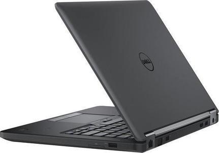 Dell latitude E5450 8Go 240Go SSD