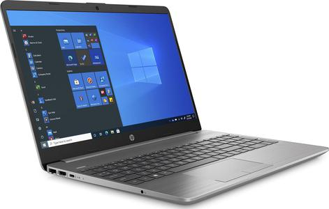 "Notebook Hp 250 G8 Intel Core I5-1035G1 3,6Ghz 10gén,15,6"",16Go Ram Ddr4,Ssd 500Go Nvme ,Windows 10Pro"