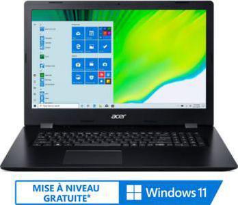 Acer Aspire 3 A317-52-5725