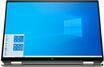 Hp Spectre x360 Convertible 14-EA0122NF - Exclusivité