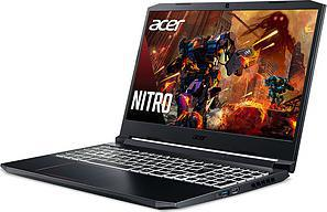 Acer Nitro 5 AN515-45-R2F9