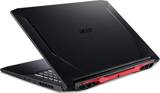 Acer Nitro 5 AN517-51-529Q