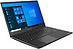 Toshiba / Dynabook Satellite Pro L50-G-17U