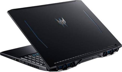 Acer ConceptD 3 Pro CN315-72P-74M4