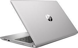 HP 250 G7 (1F3P3EA)